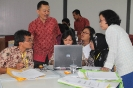 Workshop ISO 9001:2008 Perpustakaan_4